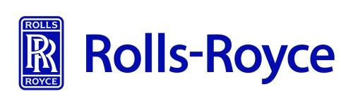 rr-webssite-logo